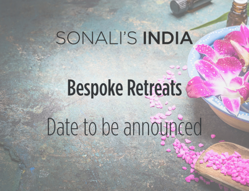 Bespoke Retreats